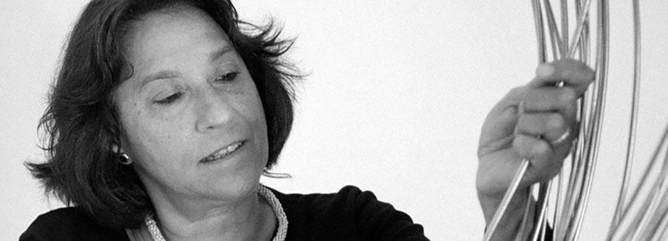 Artista Pilar Cerdà 'Botart'