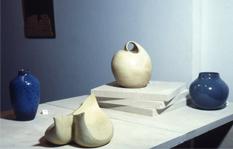 Cerámica Pilar Cerdà
