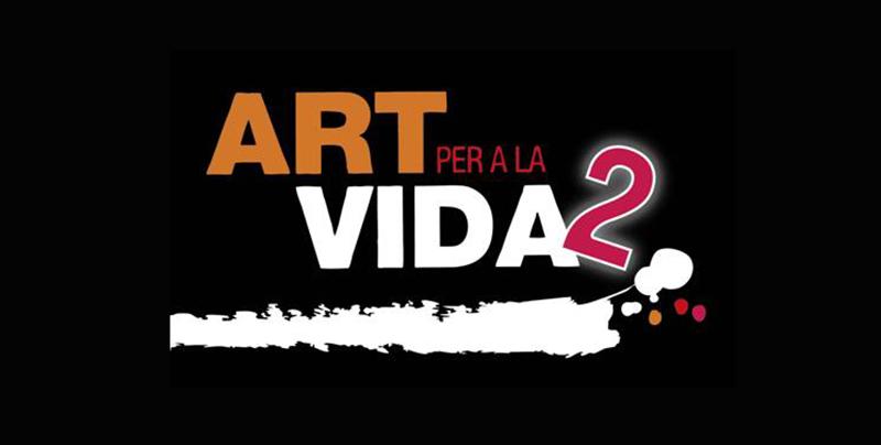 Exposición Colectiva Pilar Cerdà