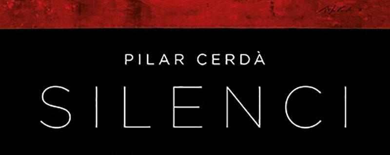 Exposición 'Silenci'