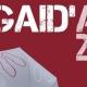 AlgaidArt 2019