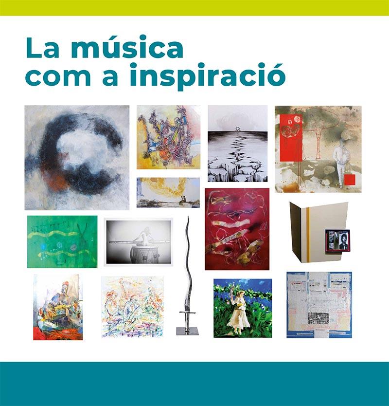 Imagen 'Baleárics Músics' Pego