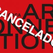 Exposición Colectiva 'Art Connection' Argelia